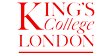 kingcllege.png